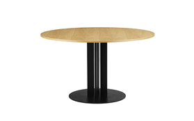 Scala Table H75 130 cm1