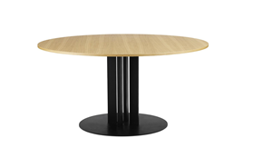 Scala Table H75 150 cm1