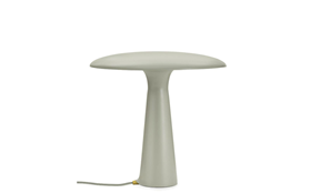 Shelter Table Lamp EU1