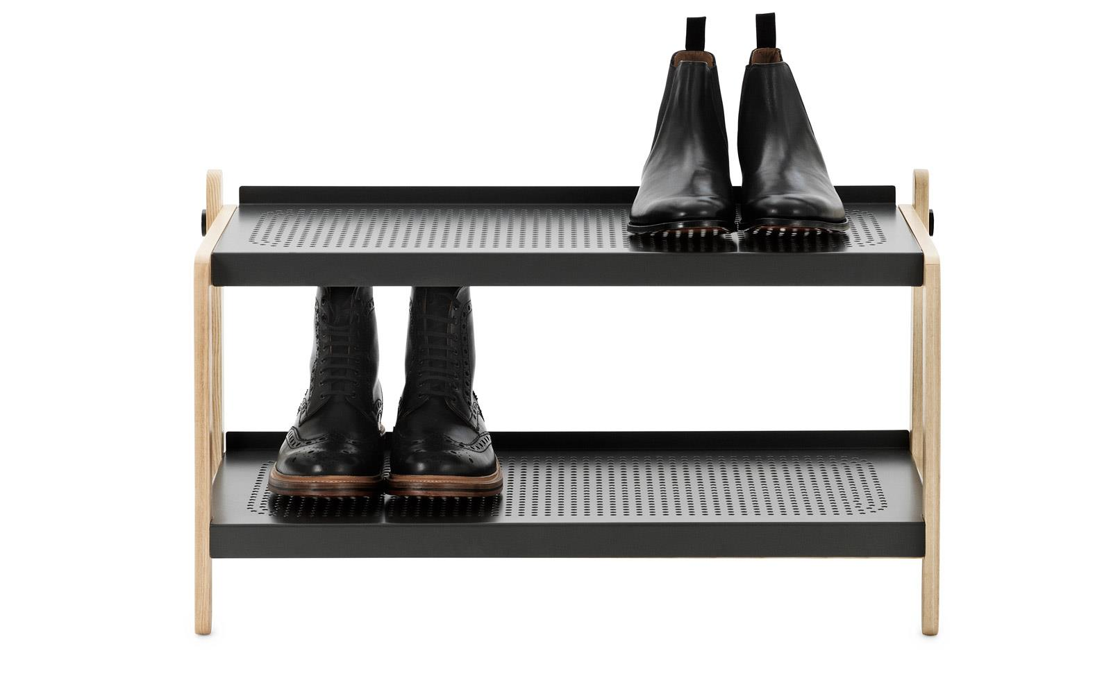 Sko Shoe Rack4