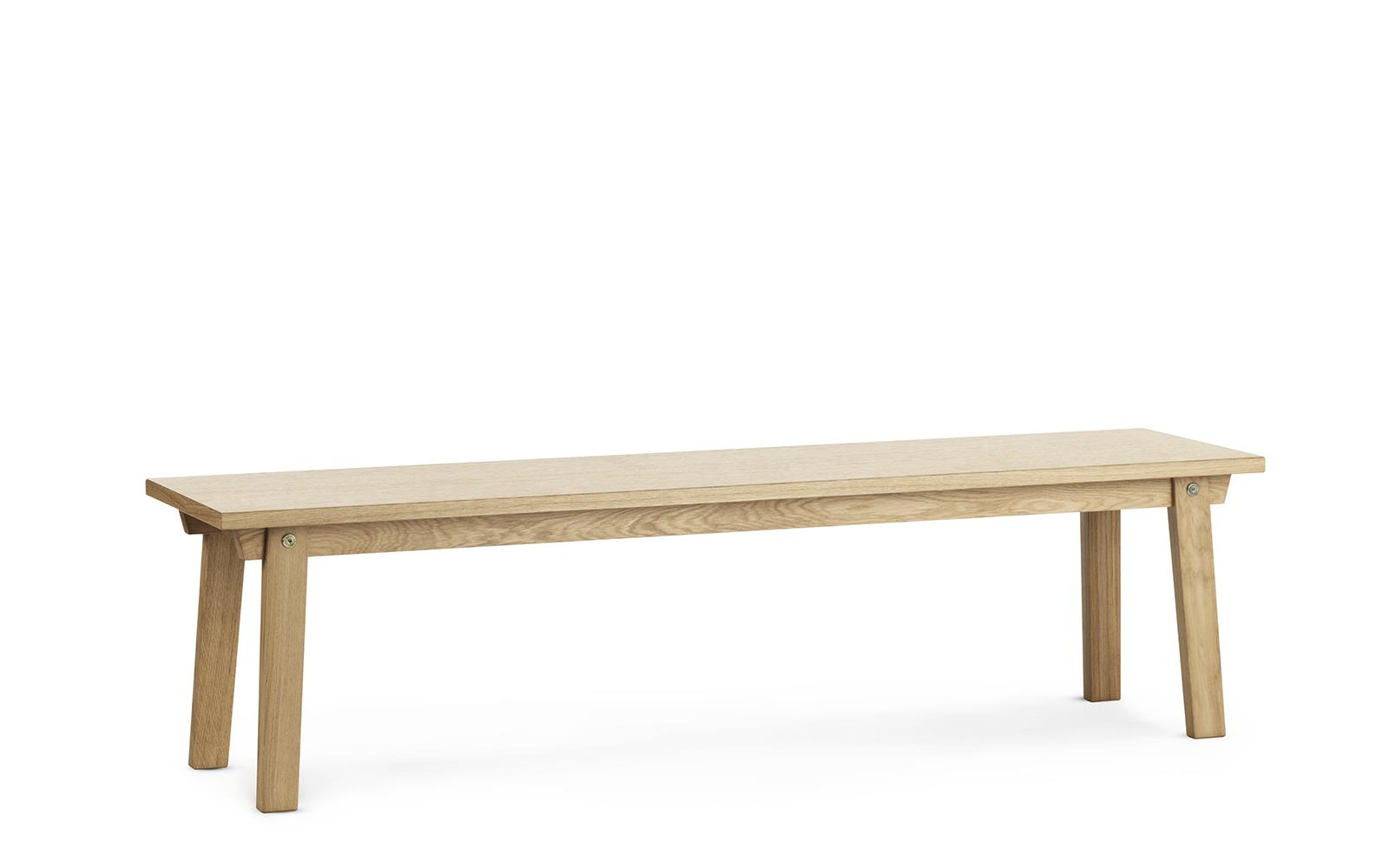 Slice Bench Vol 2 38 x 160 cm1