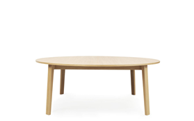 Slice Table Vol 2 200 cm1