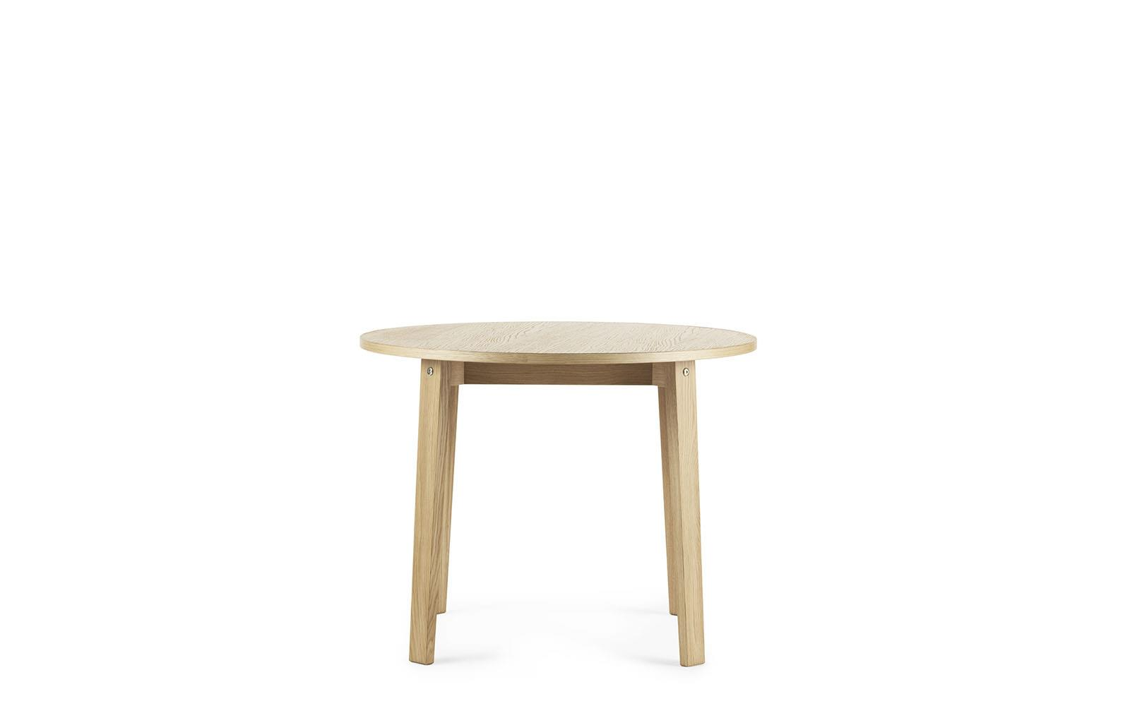 Slice Table Vol 2 95 cm2