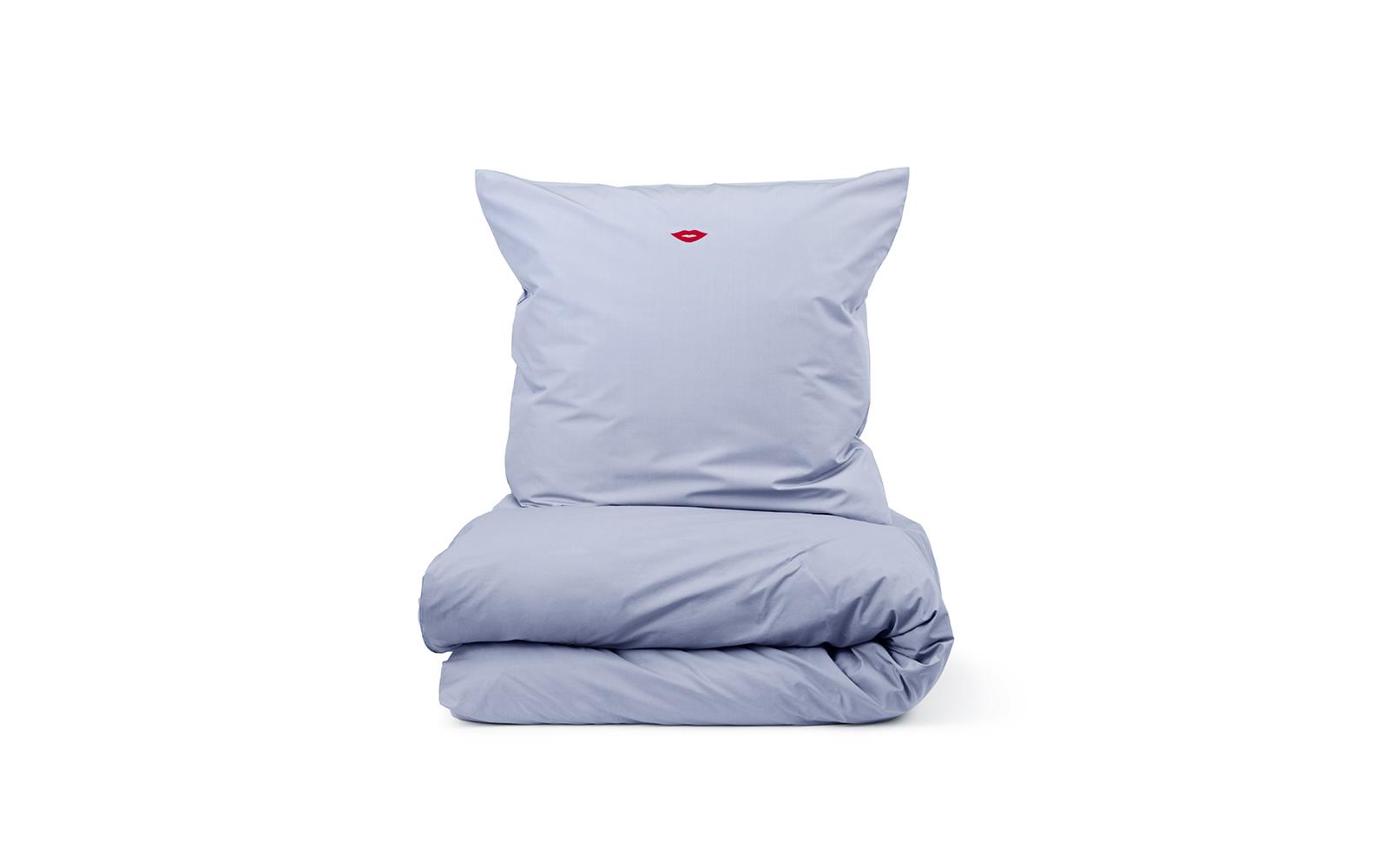 Snooze Bed Linen 200x2001