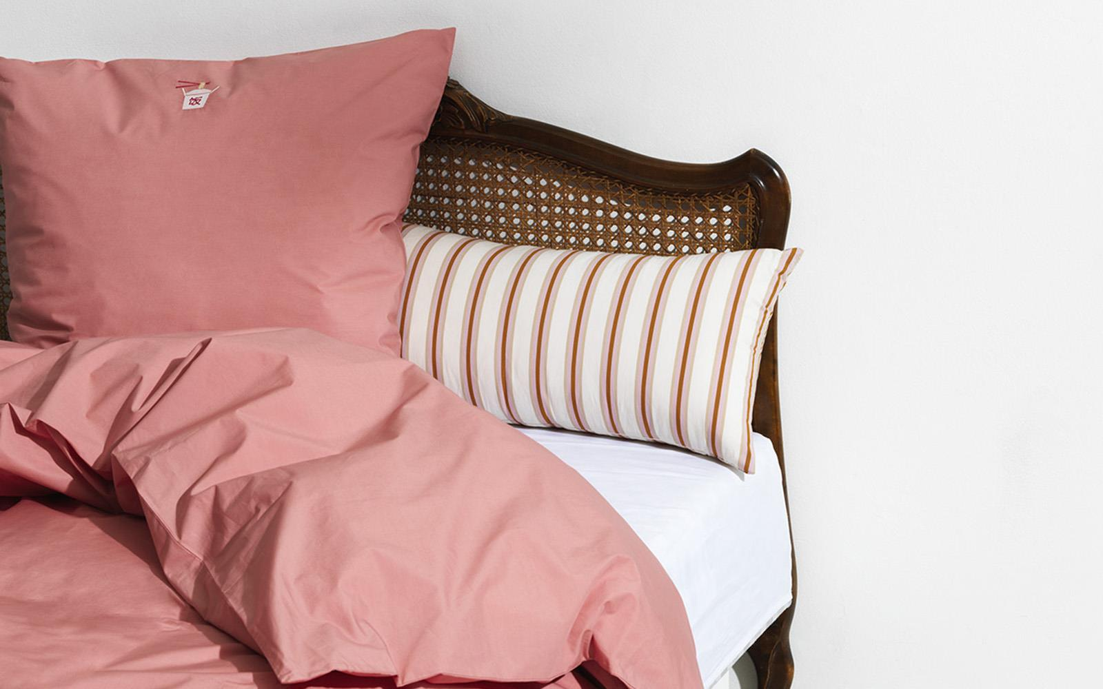 Snooze Bed Linen 200x2003