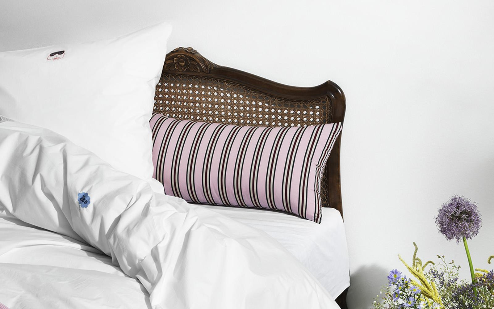 Snooze Bed Linen 200x2204