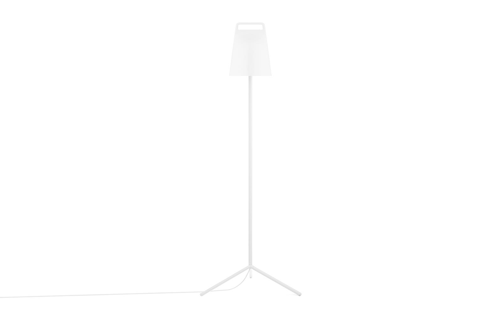 Stage Floor Lamp Set The Stage