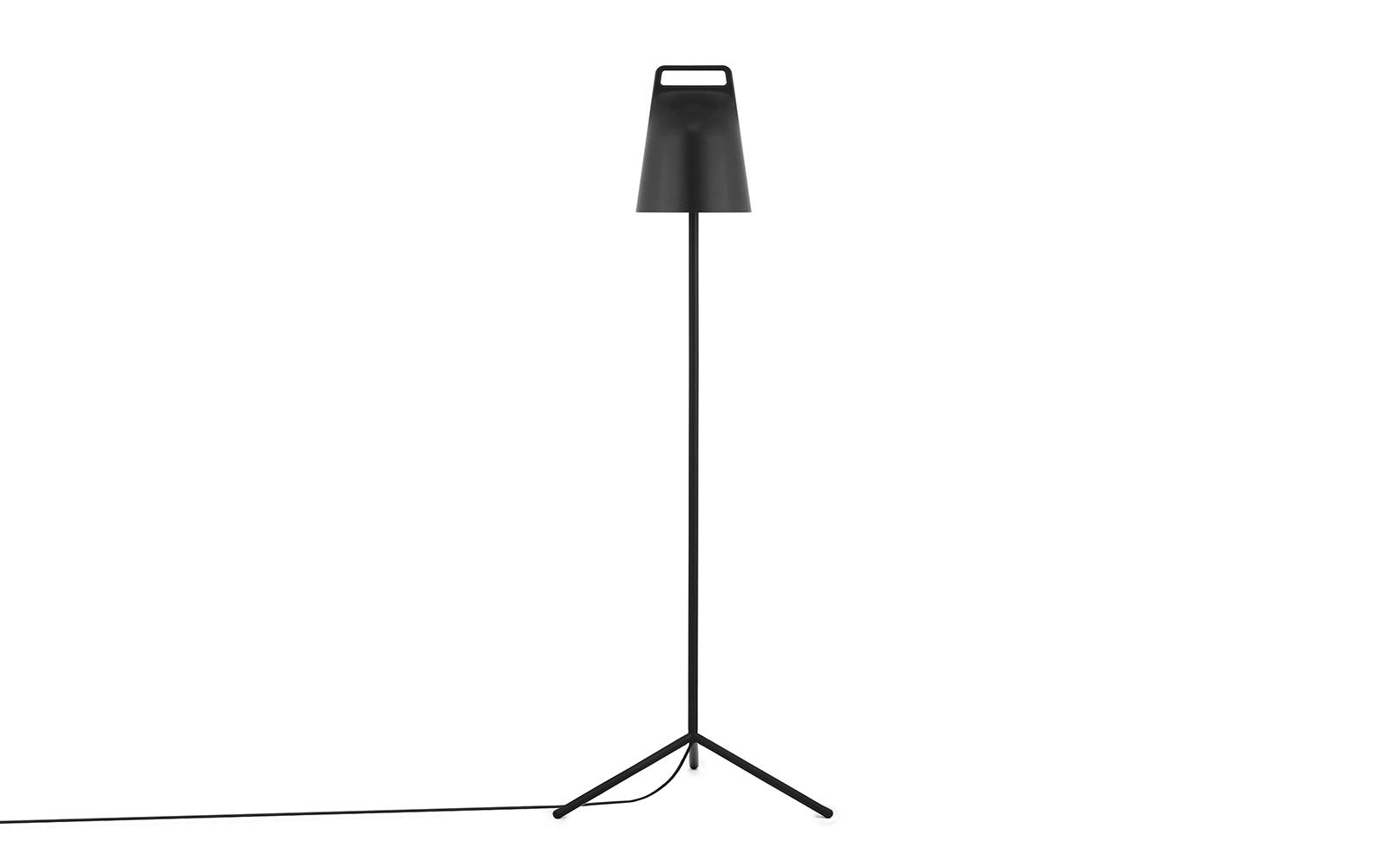 Stage Floor Lamp EU1