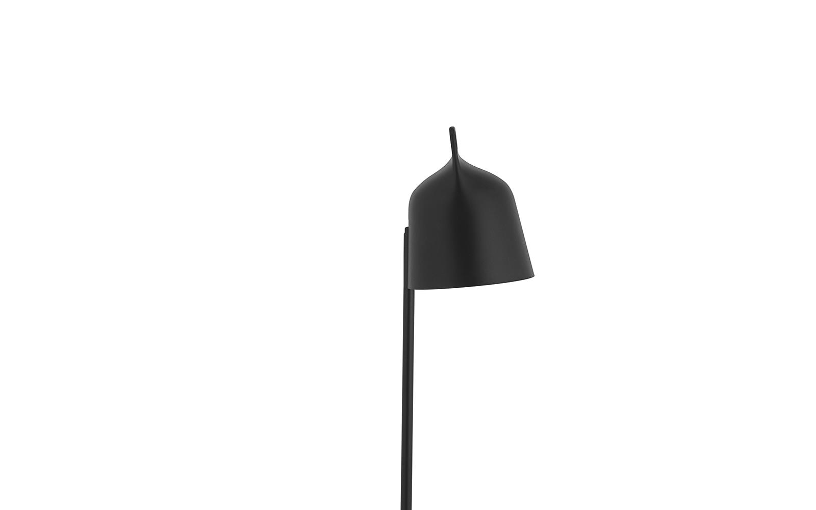 Stage Floor Lamp EU3