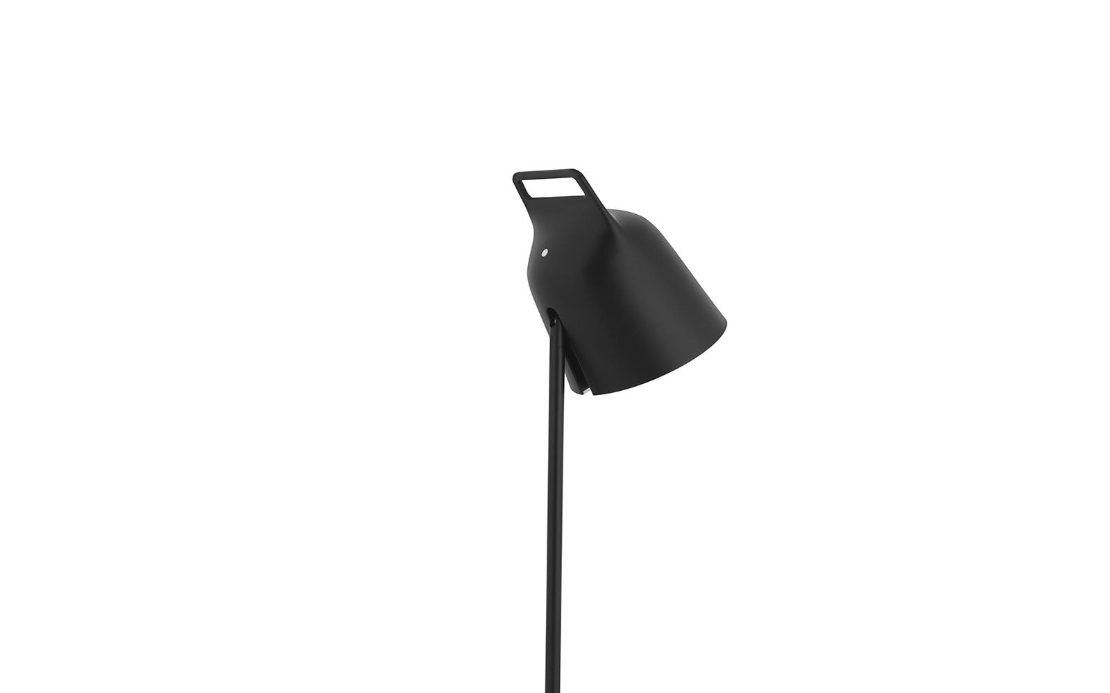Stage Floor Lamp EU4