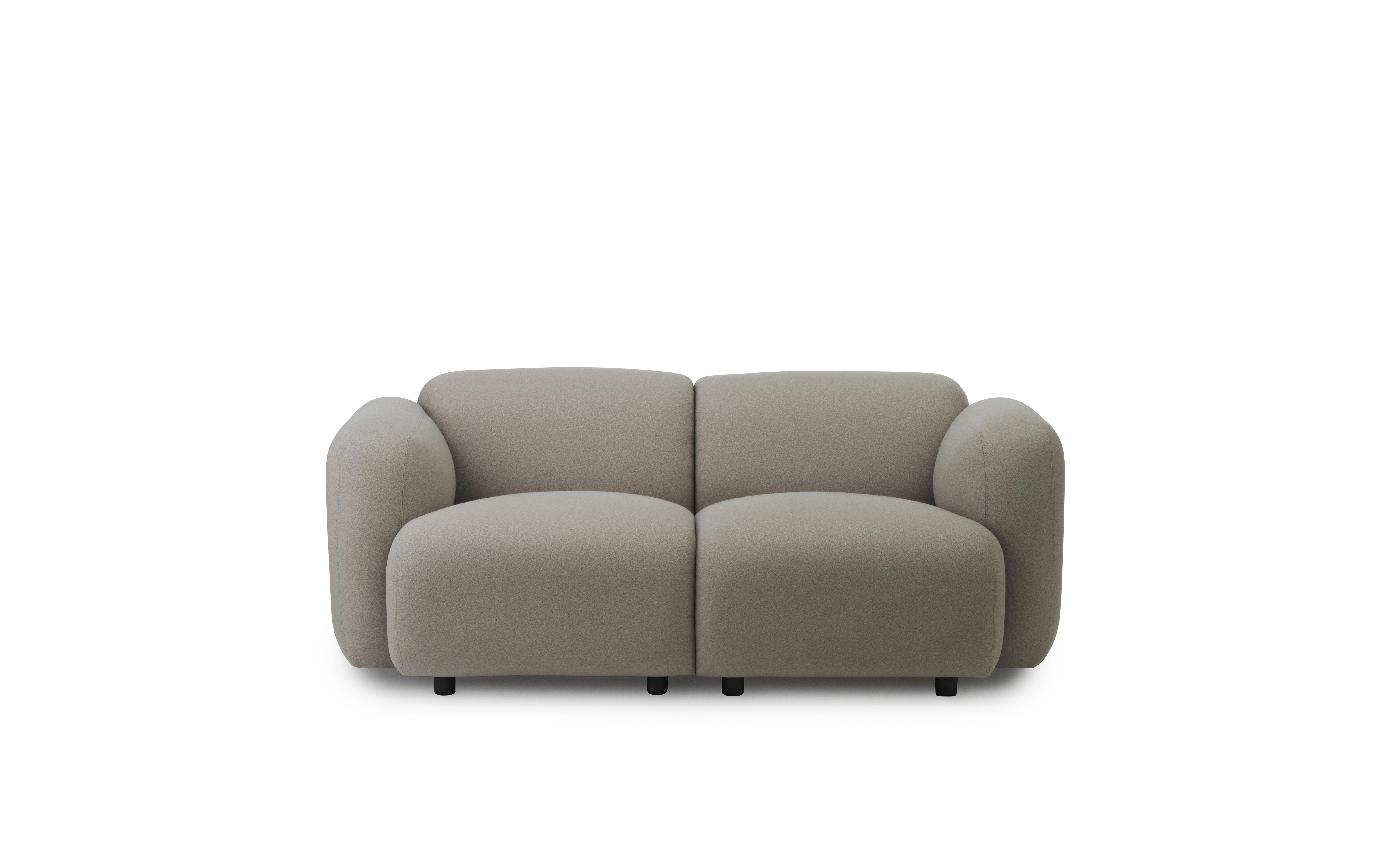 Swell Sofa 2 Seater1