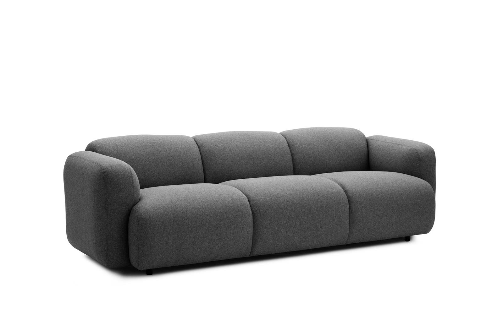 Swell Sofa 3 Seater2