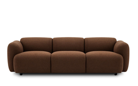 Swell Sofa 3 Seater1