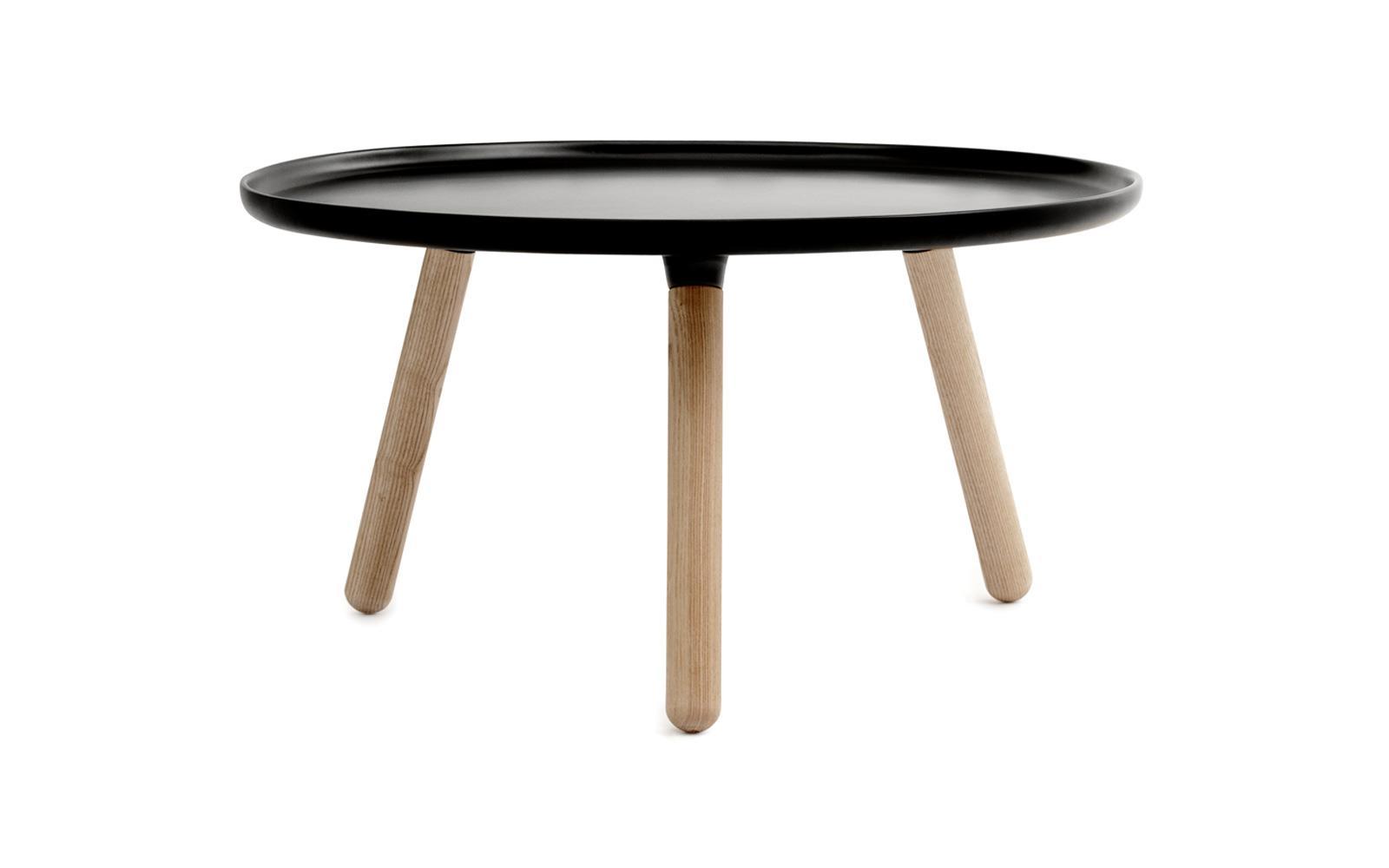 Tablo Table Large1