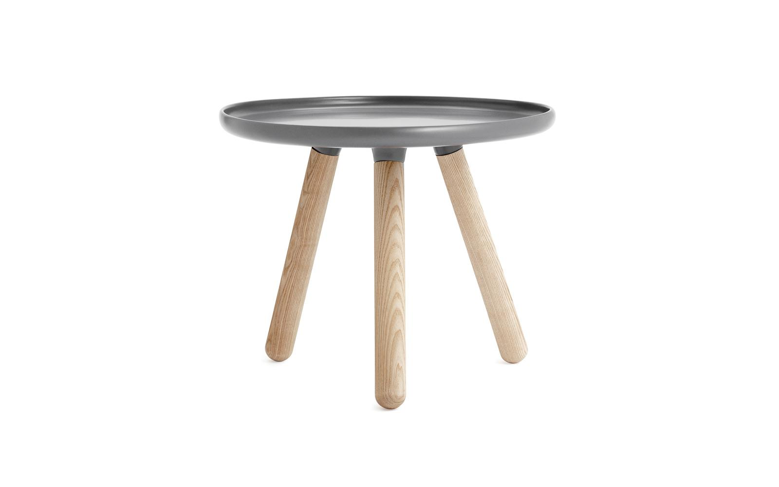 Elegant Tablo Table Small1