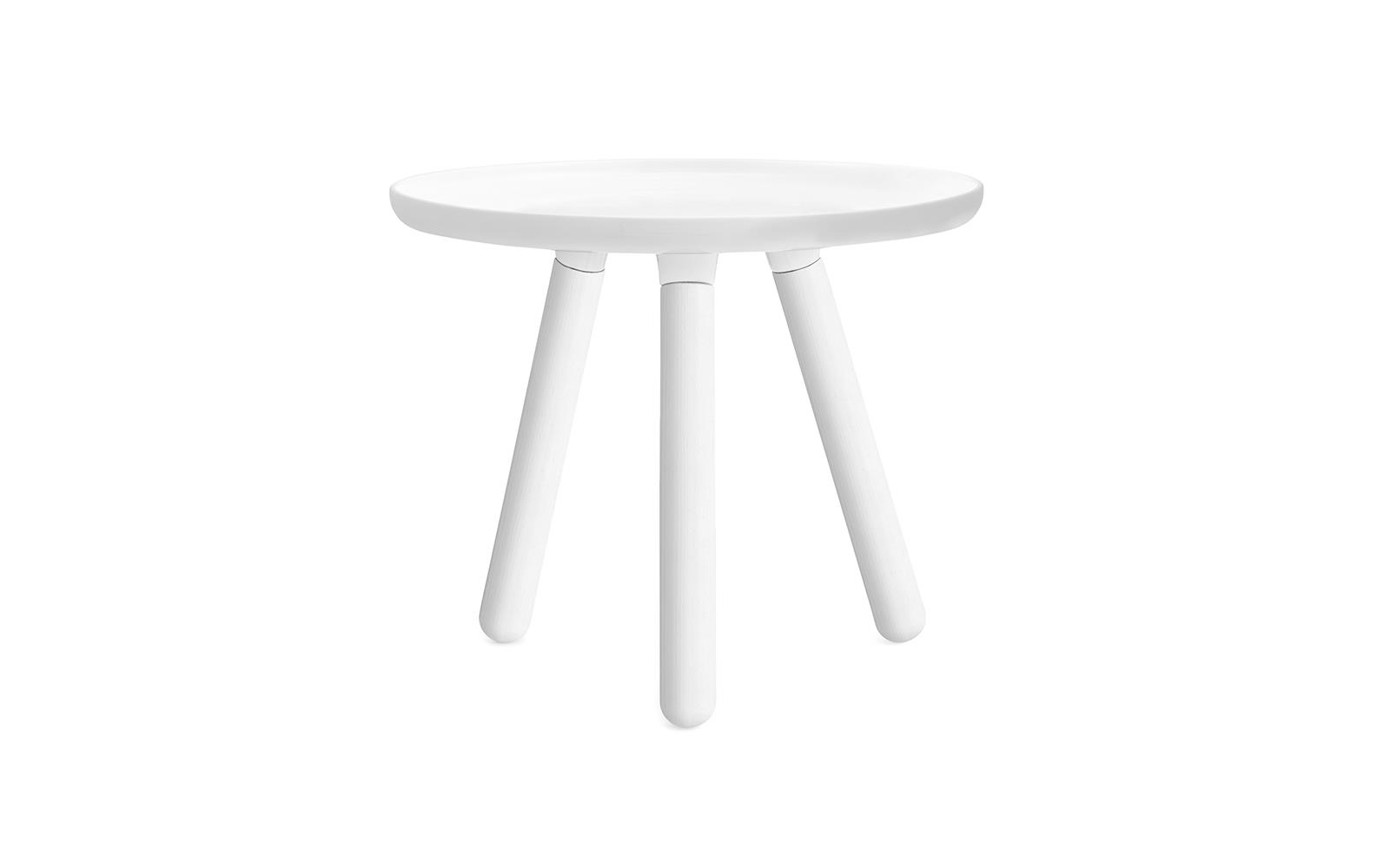 Tablo Table Small White