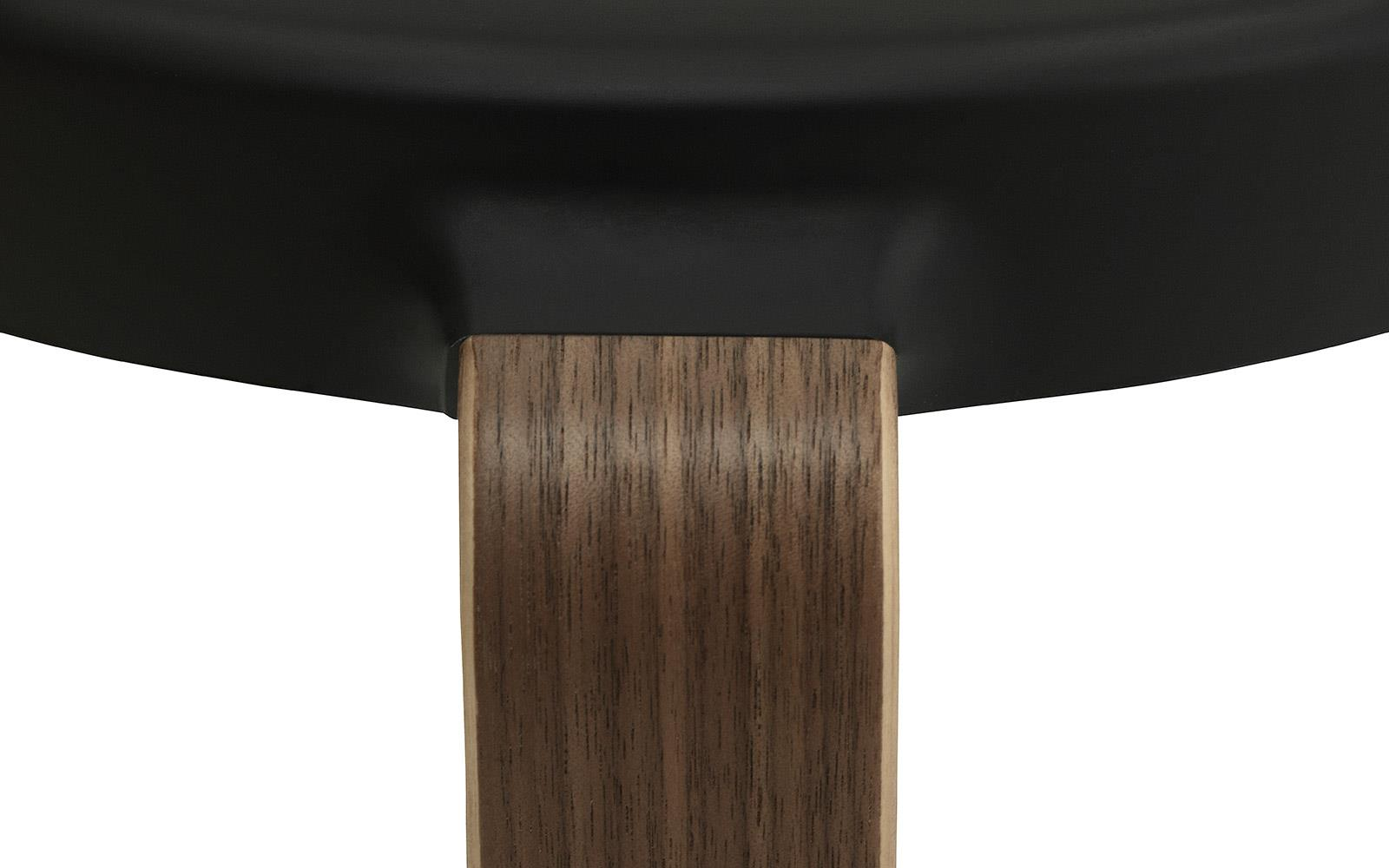 Tap Stool Walnut4