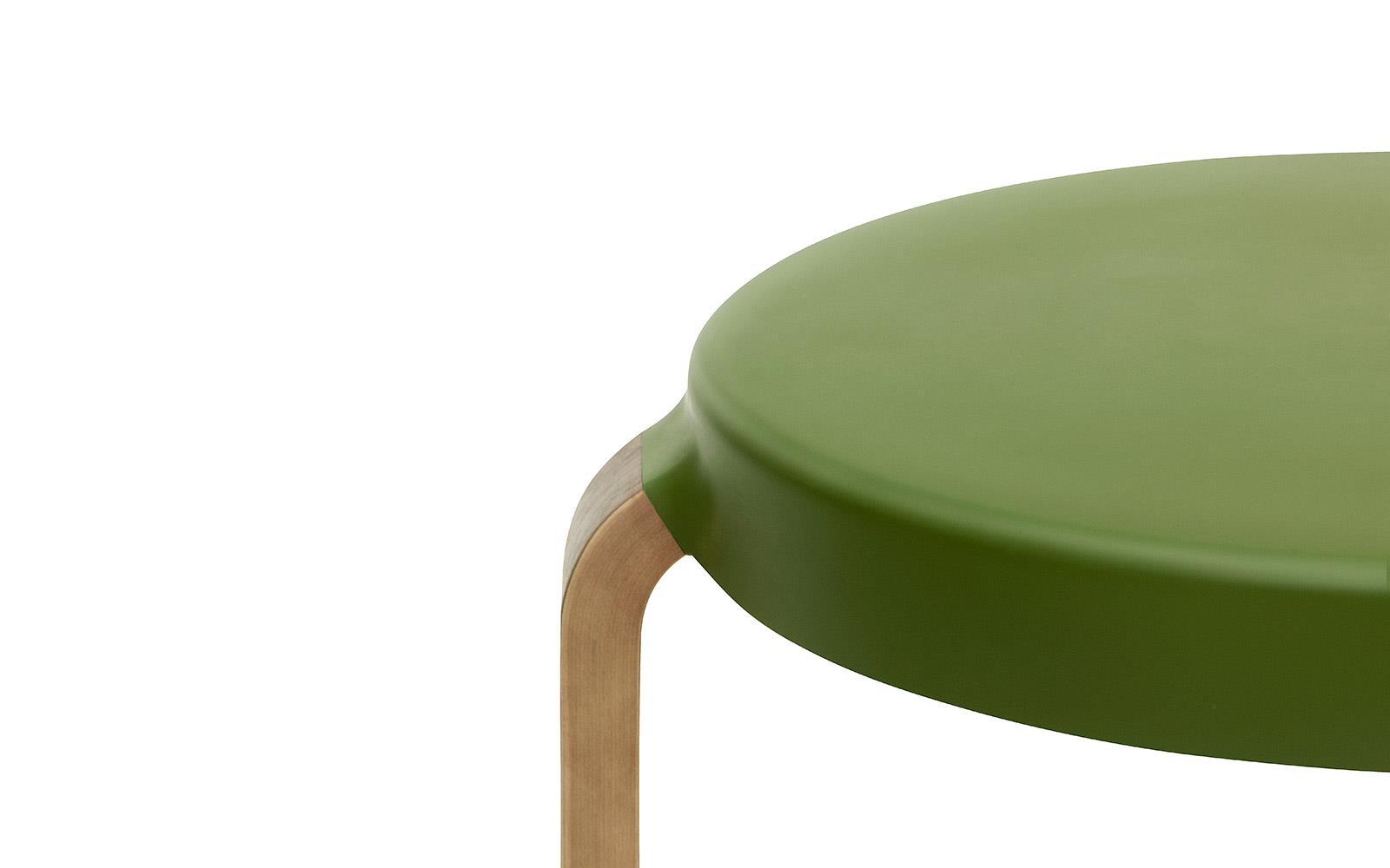 Tap Stool Walnut3