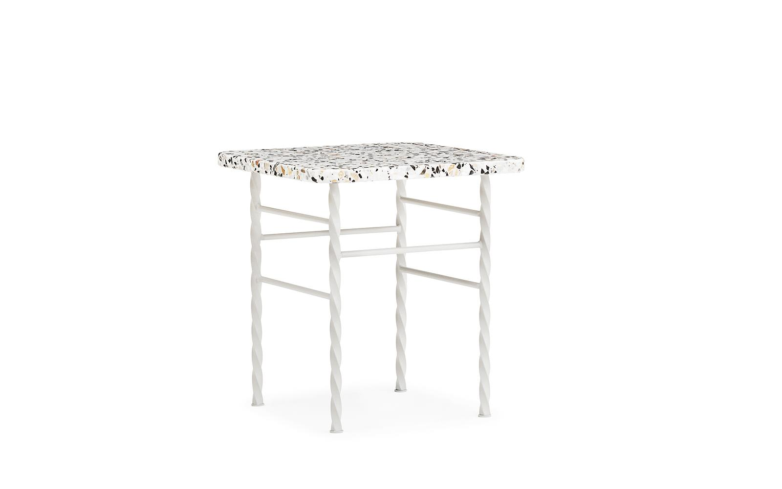 Terra Table Small1