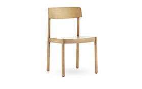 Timb Chair1