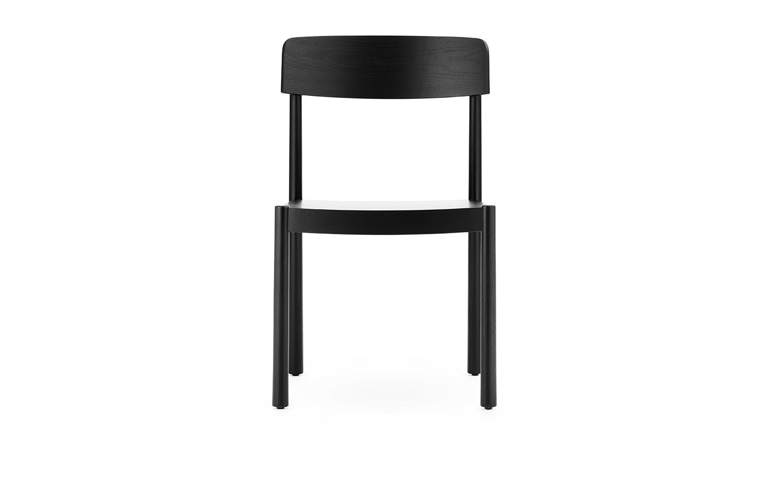 Timb Chair2