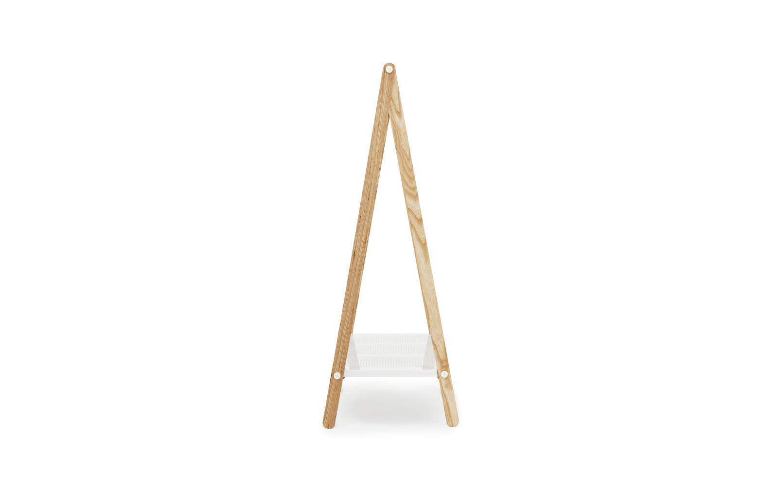 Toj clothes rack small3