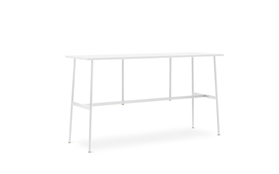 Union Bar Table 190 x 60 cm x H1055 cm1
