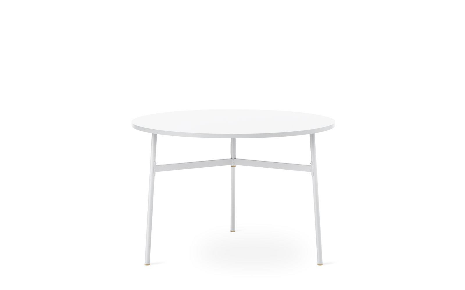 Union Table 110 x H745 cm2