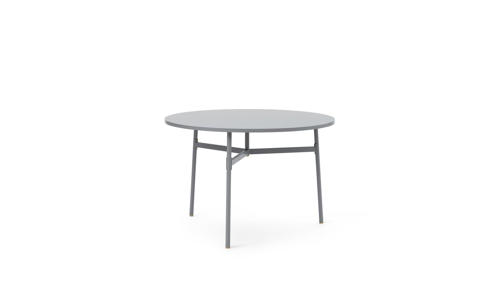 Union Table 110 x H745 cm1