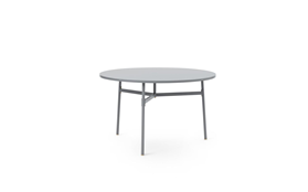 Union Table 120 x H745 cm1