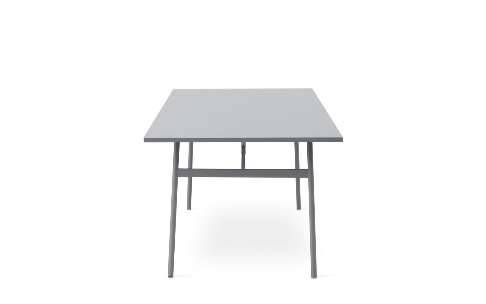Union Table 160 x 90 cm2