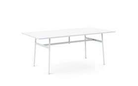 Union Table 180 x 90 cm1