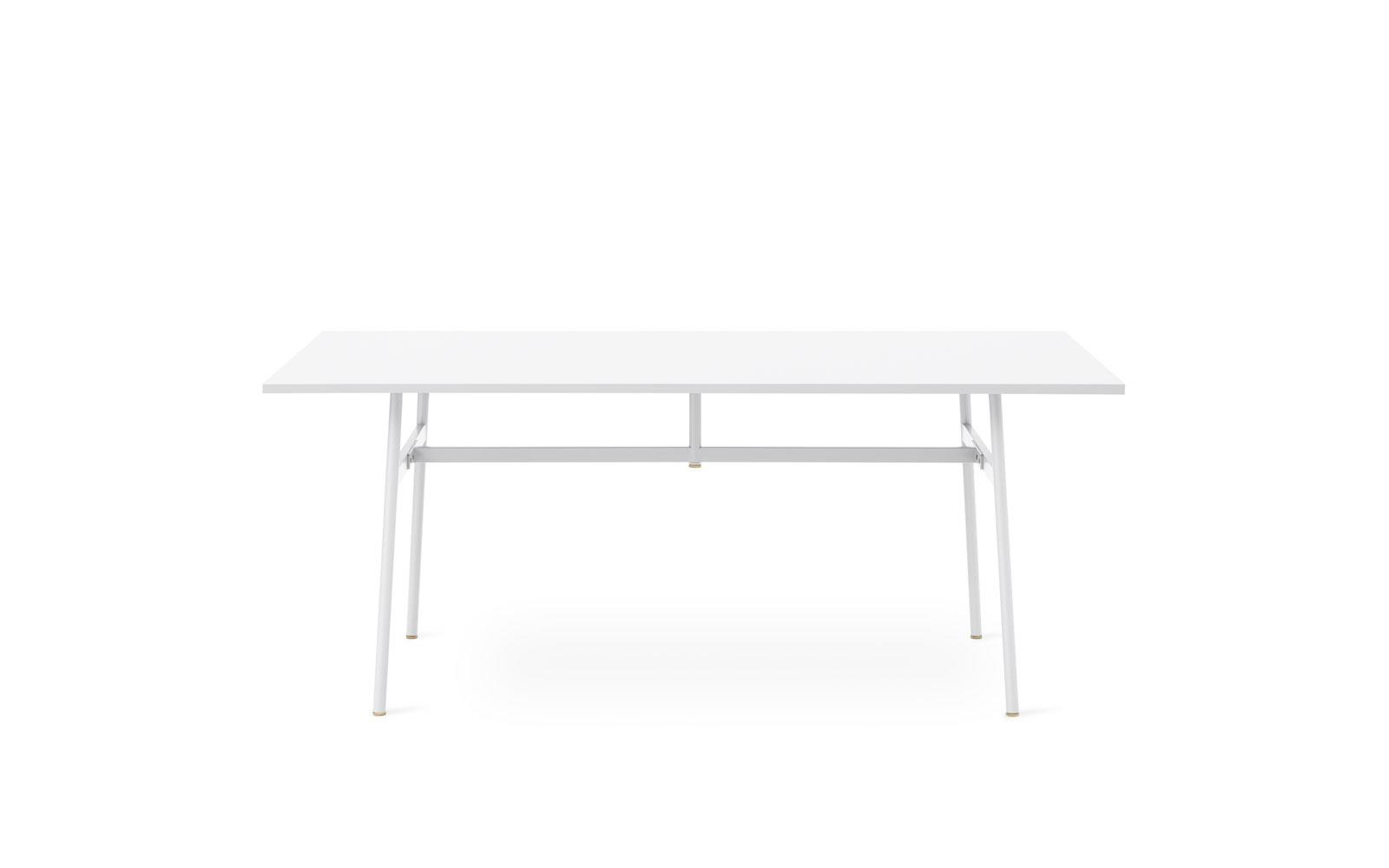 Union Table 180 x 90 cm3