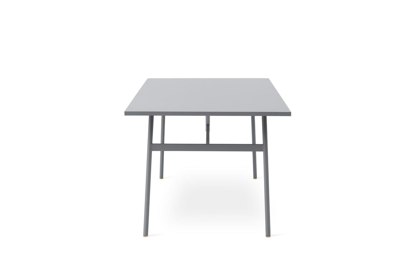 Union Table 180 x 90 cm2