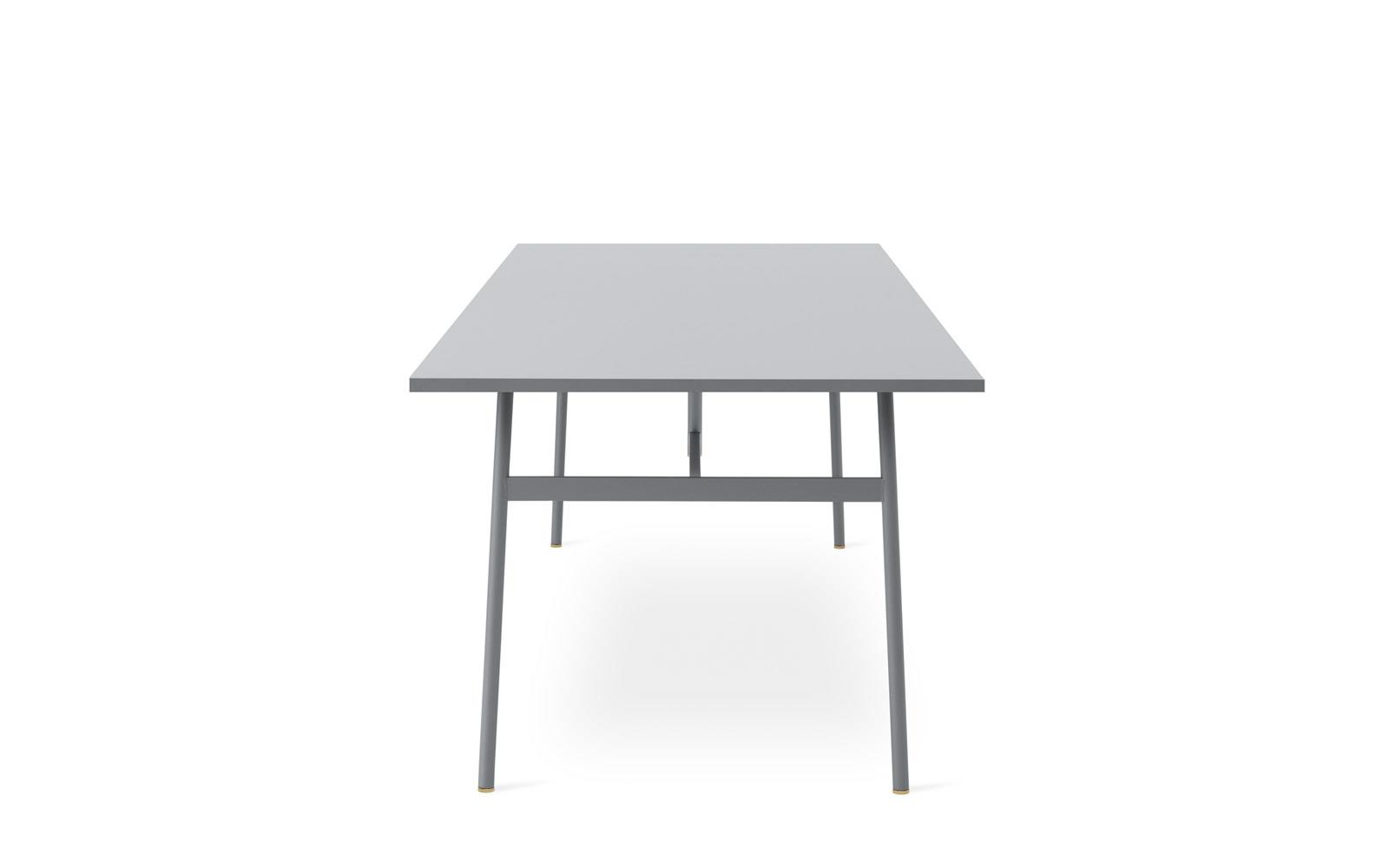Union Table 220 x 90 cm2