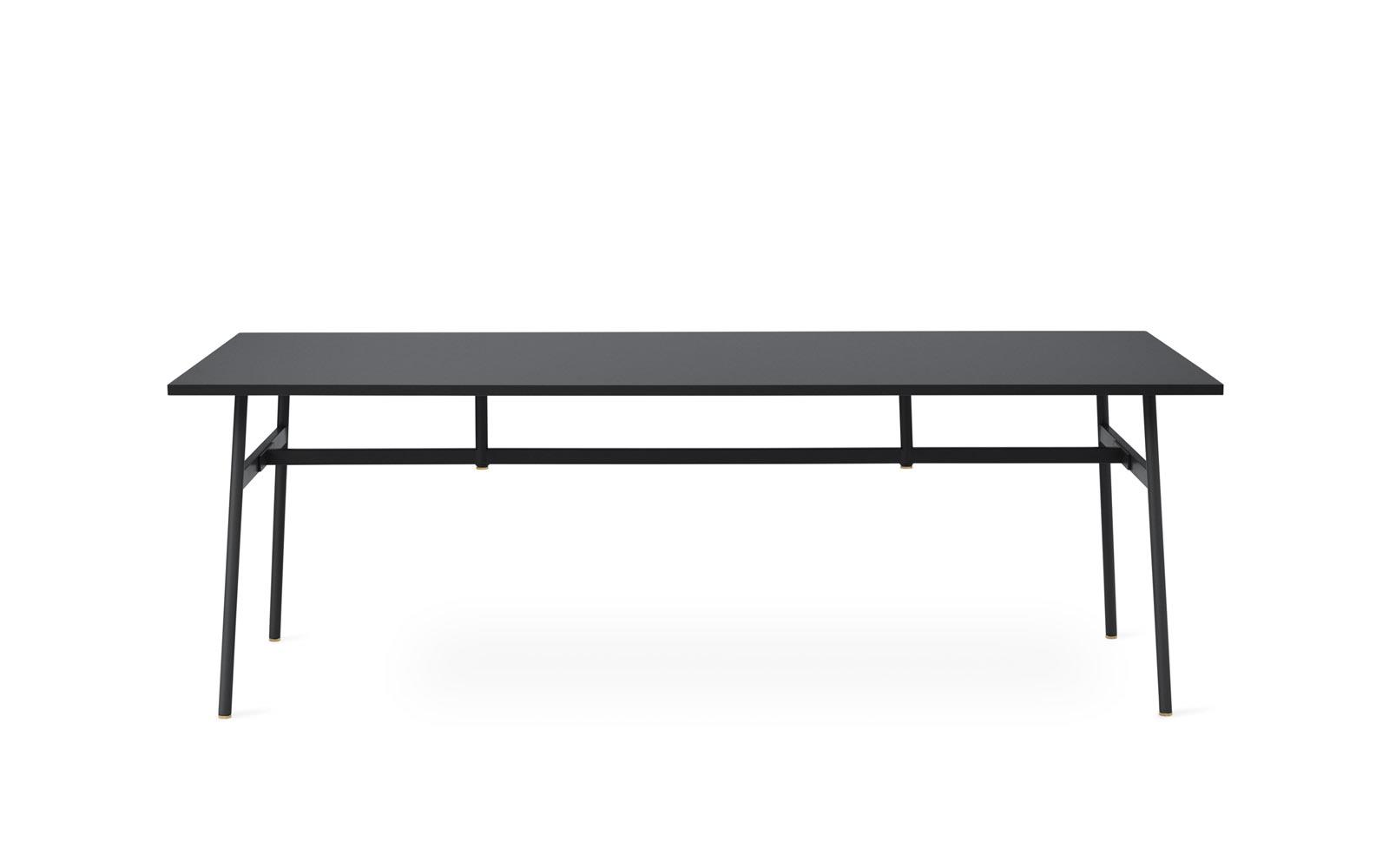 Union Table 220 x 90 cm3