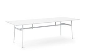 Union Table 250 x 90 cm1