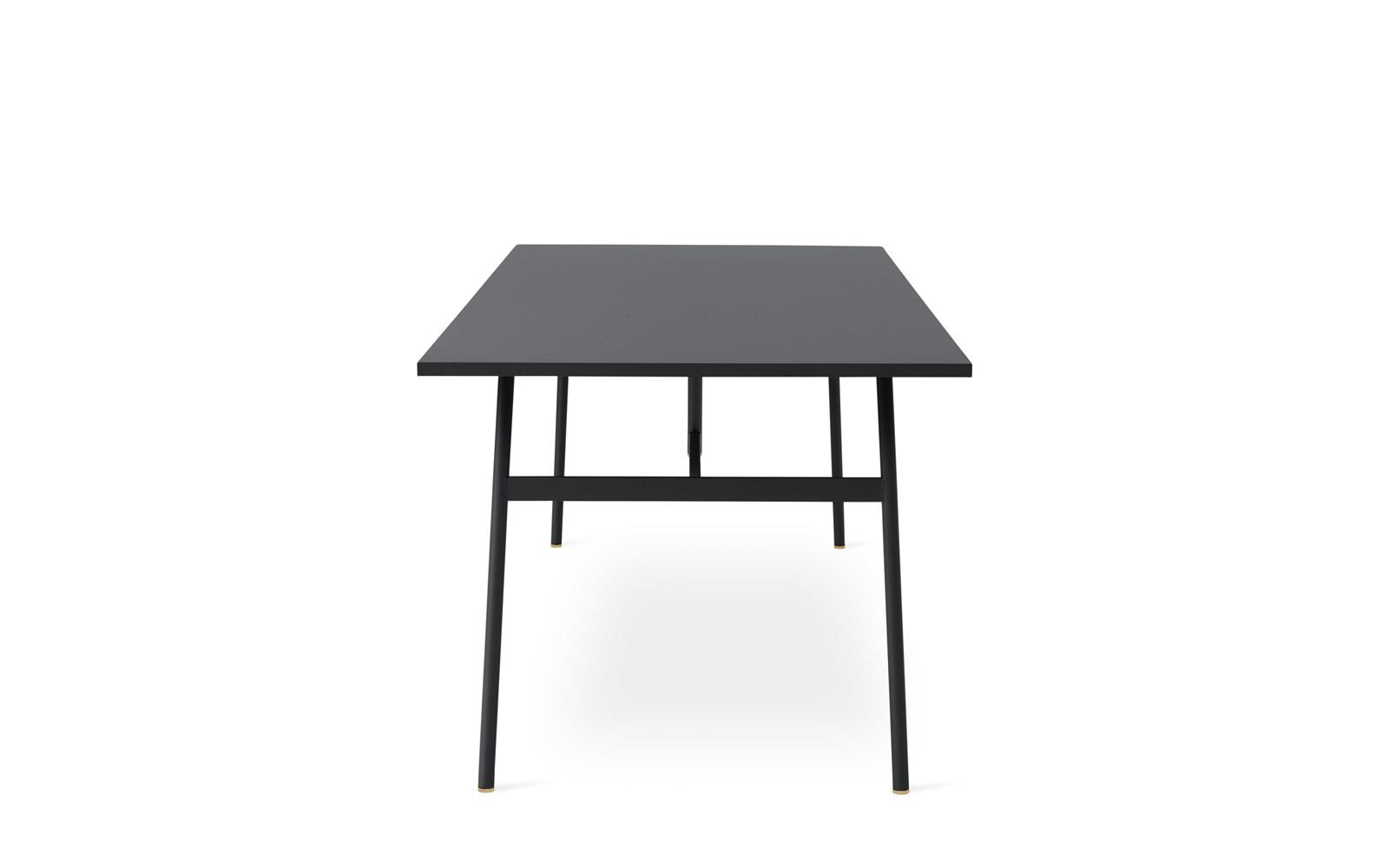 Union Table 250 x 90 cm2
