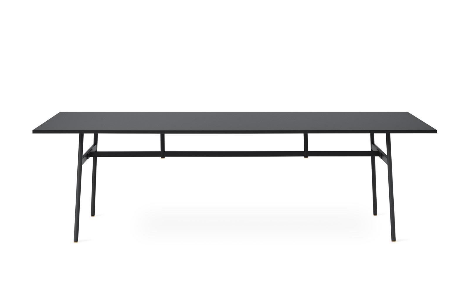 Union Table 250 x 90 cm3