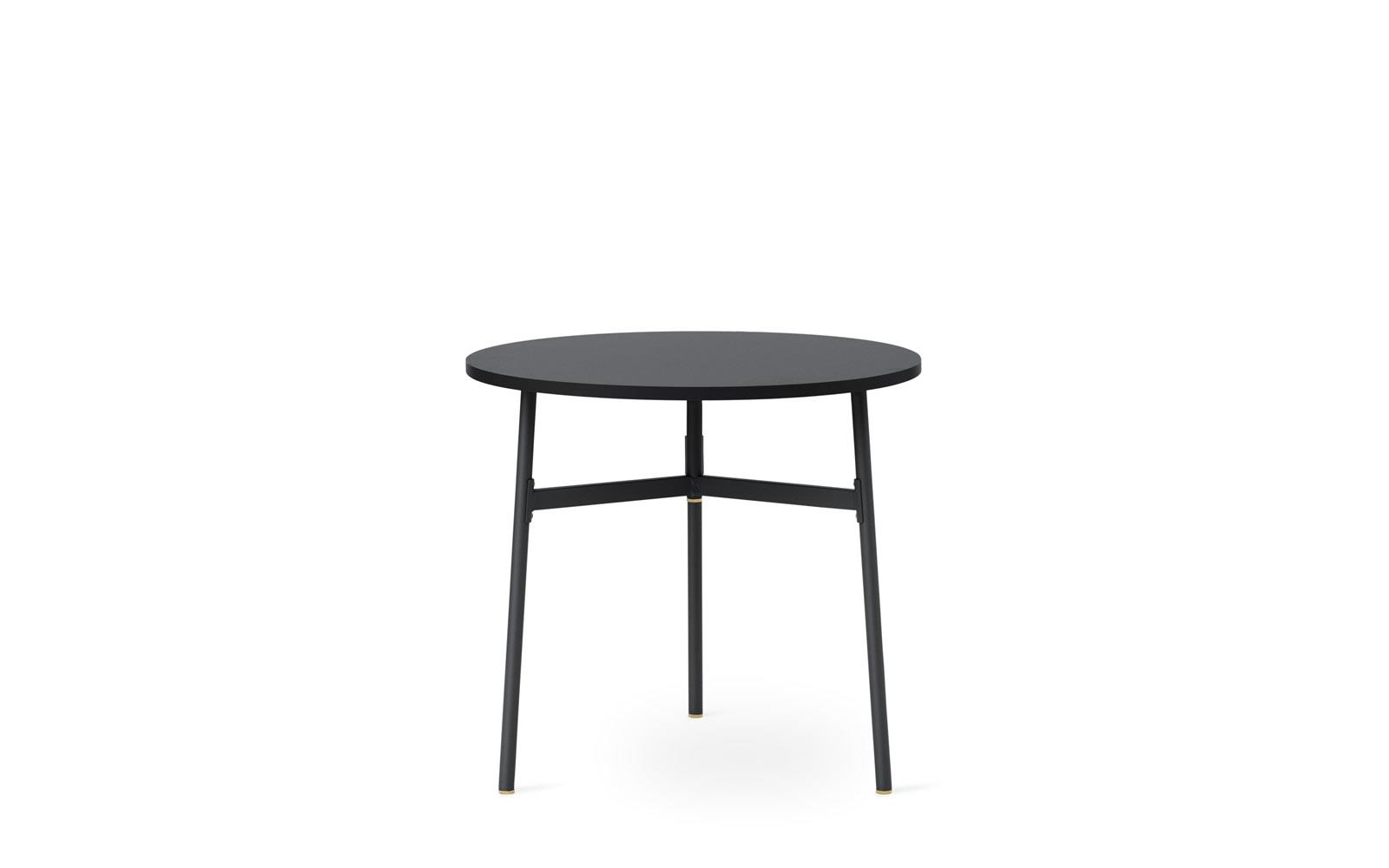 Union Table 80 x H745 cm2