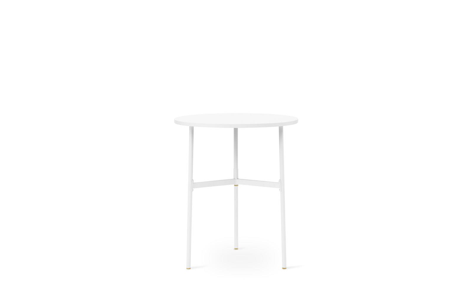 Union Table 80 x H955 cm2
