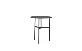 Union Table 80 x H955 cm1