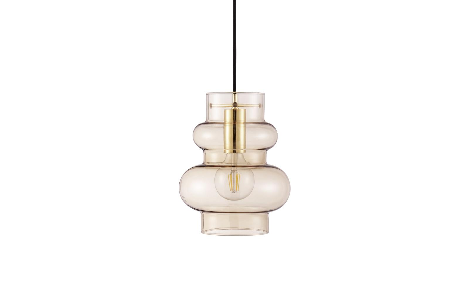 Balloon Lamp Large EU1