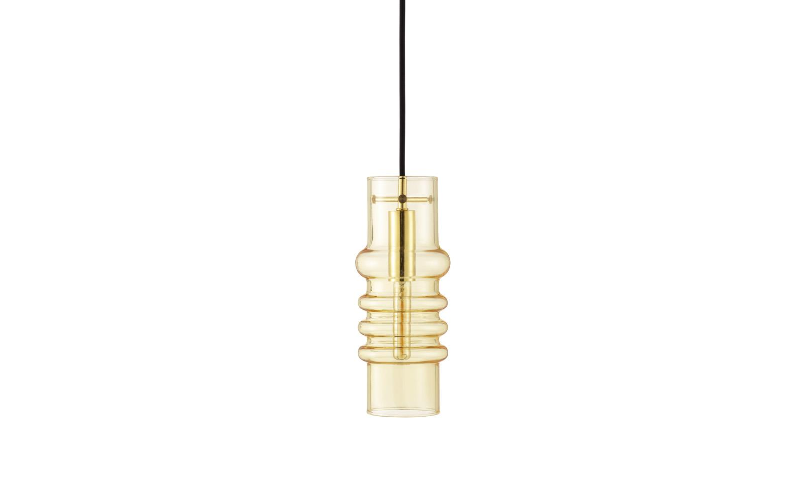 Balloon Lamp Small EU1