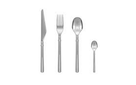 Banquet Cutlery Gift Box - 16 pack1