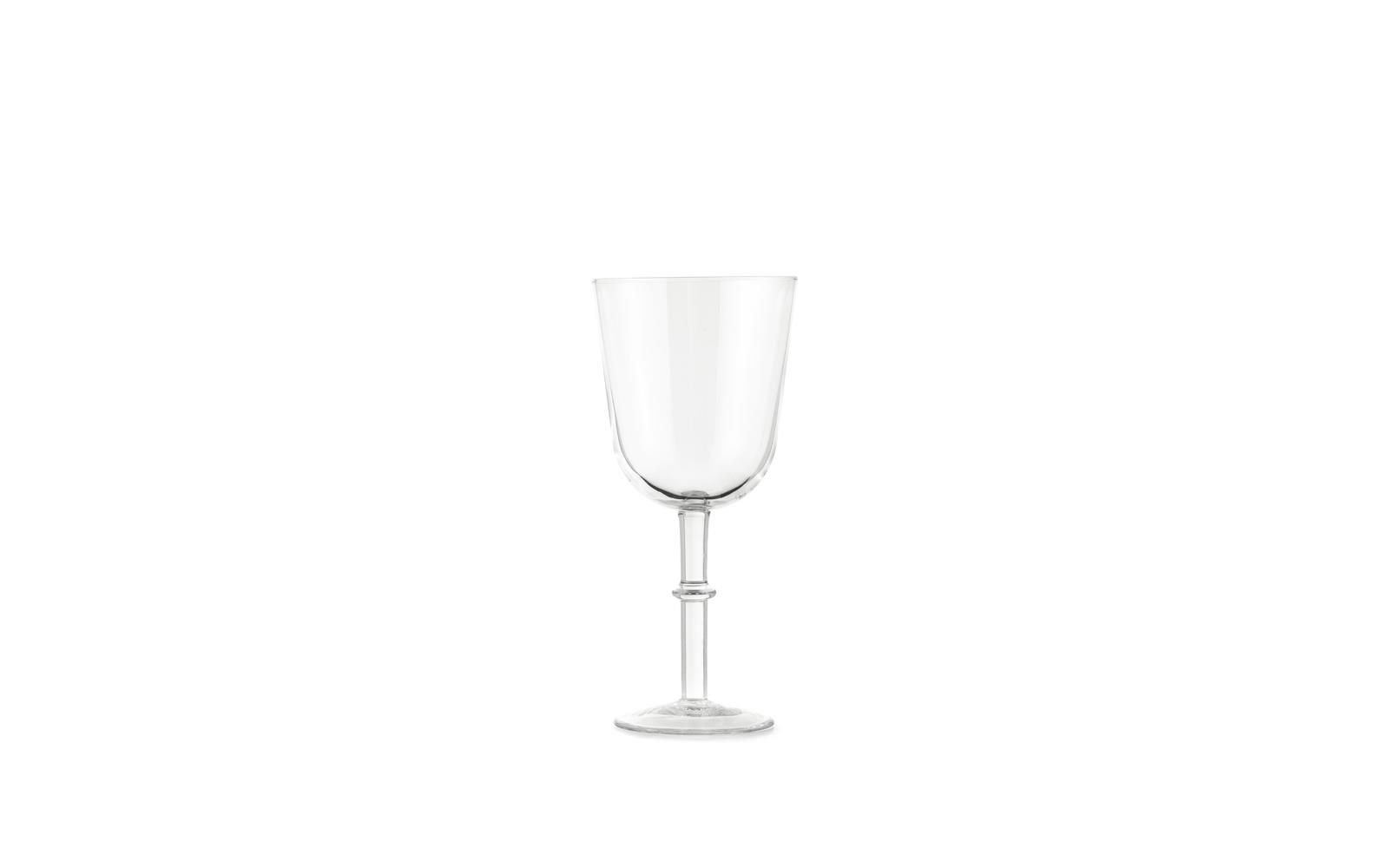 Banquet Red Wine Glass 32 cl1