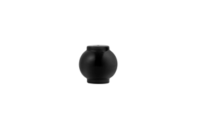 Barrel Pepper Shaker1