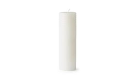 Block Candle Column1