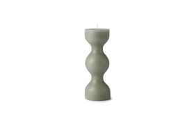 Block Candle Phare1