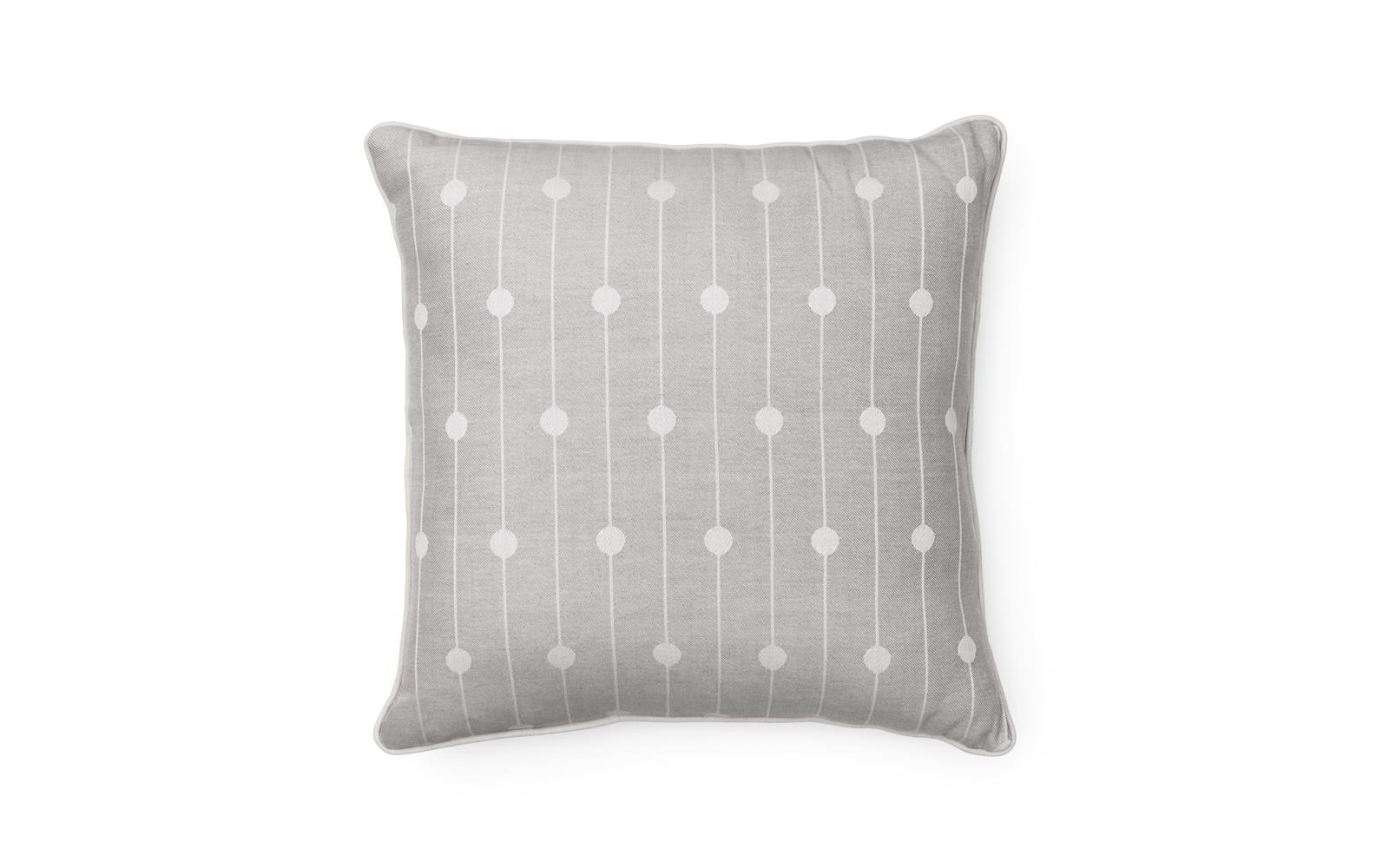Cushion Mega Fairy Lights 50 x 50 cm1